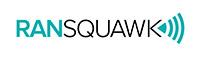 Free Ransquawk Audio
